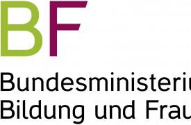 BMBF_Logo_Zusatz_CMYK neu Kopie