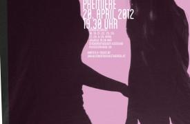 haut. ein theaterprojekt mit jugendlichen zu 'gewalt'