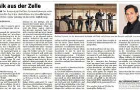 interview_frommelt
