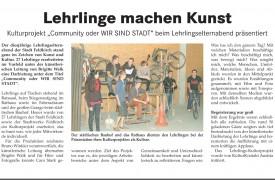 feldkircher_anzeiger