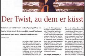 kirchenblatt–jpg.