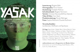 Walk_Theater_Yasak_Mail_IVAN_final