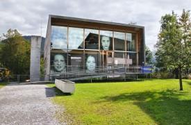 Frauenmuseum_Europäerinnen_IA (18)