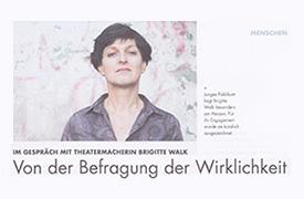 walk_interview_vn(2)