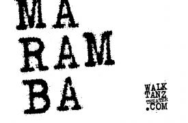 walk_maramba_website-gross